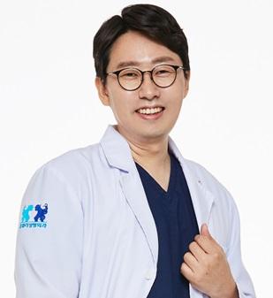 '코 성형수술' 조영구 '트랜드 핫 이슈' 정보 공개