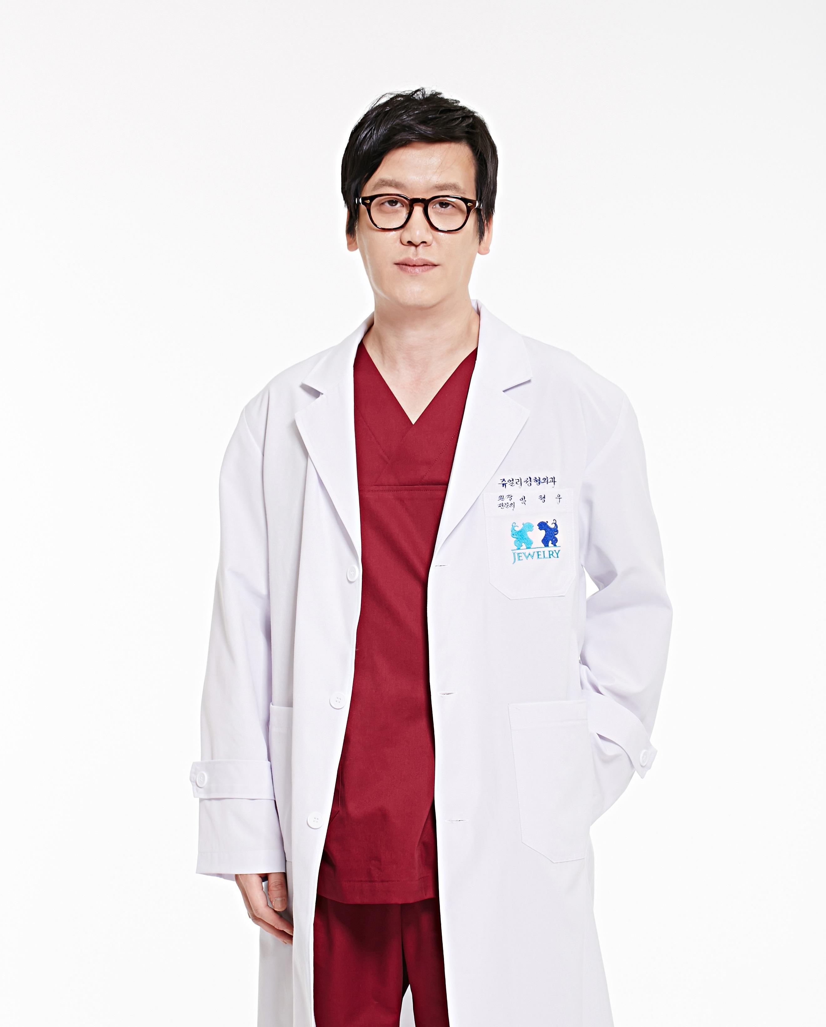 모양·촉감 갖춘 '모티바 가슴 재수술', 공식 지정 병원에서 안전하게 진행해야