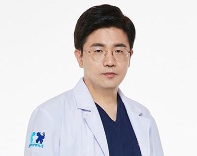 [칼럼] 추석 연휴 이용한 효도성형, 상안검·하안검으로 눈매 개선