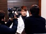 "[SBS 모닝와이드] ""청소년 성형수술 주의점"" 신용원원장 출연"