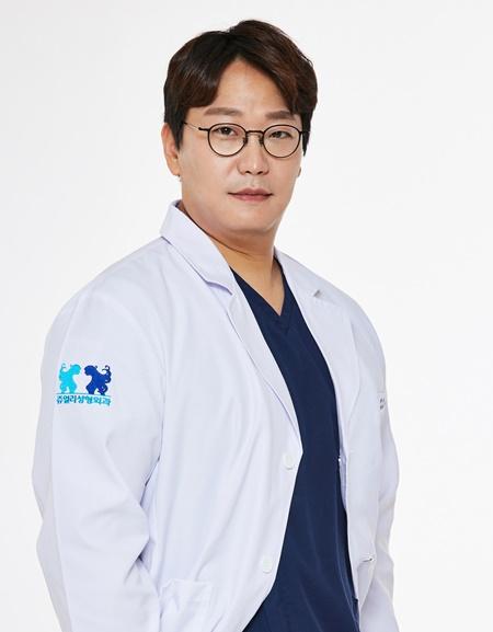 쥬얼리성형외과, 거상술·리프팅 중점 9월 이벤트 진행
