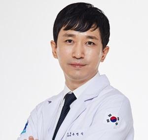[의학칼럼] 가장 대중적인 눈 성형수술, 꼭 알아야 될 주의사항