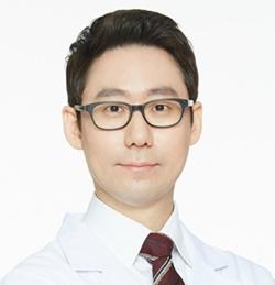 [건강칼럼] 고난도 '안면윤곽 재수술'…실패원인 '완벽분석' 뒤 진행