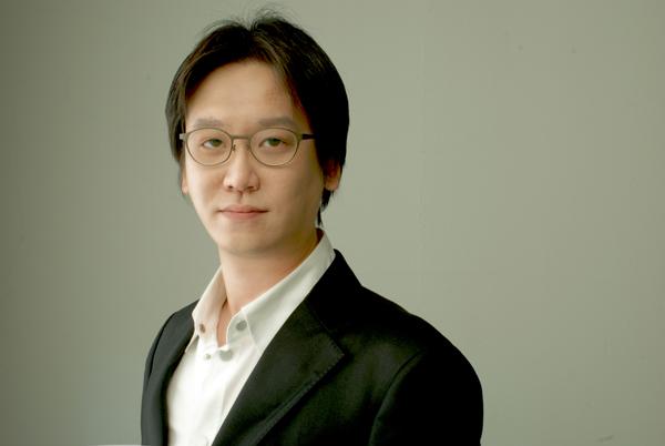 SBS '짝' 훈남 성형외과 의사 남자 4호