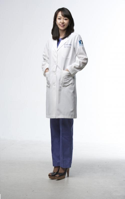 엄수진원장님, PRP 자가지방이식술