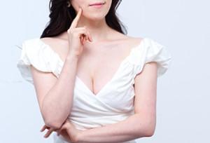 쥬얼리성형외과, '가슴성형이 안전해진 진짜 이유는'
