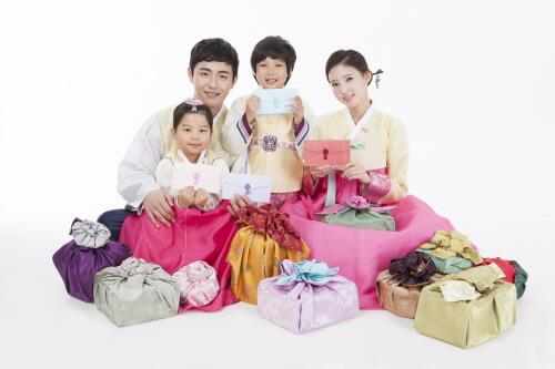 설 명절 부모님 선물, 효도성형이 궁금하다!