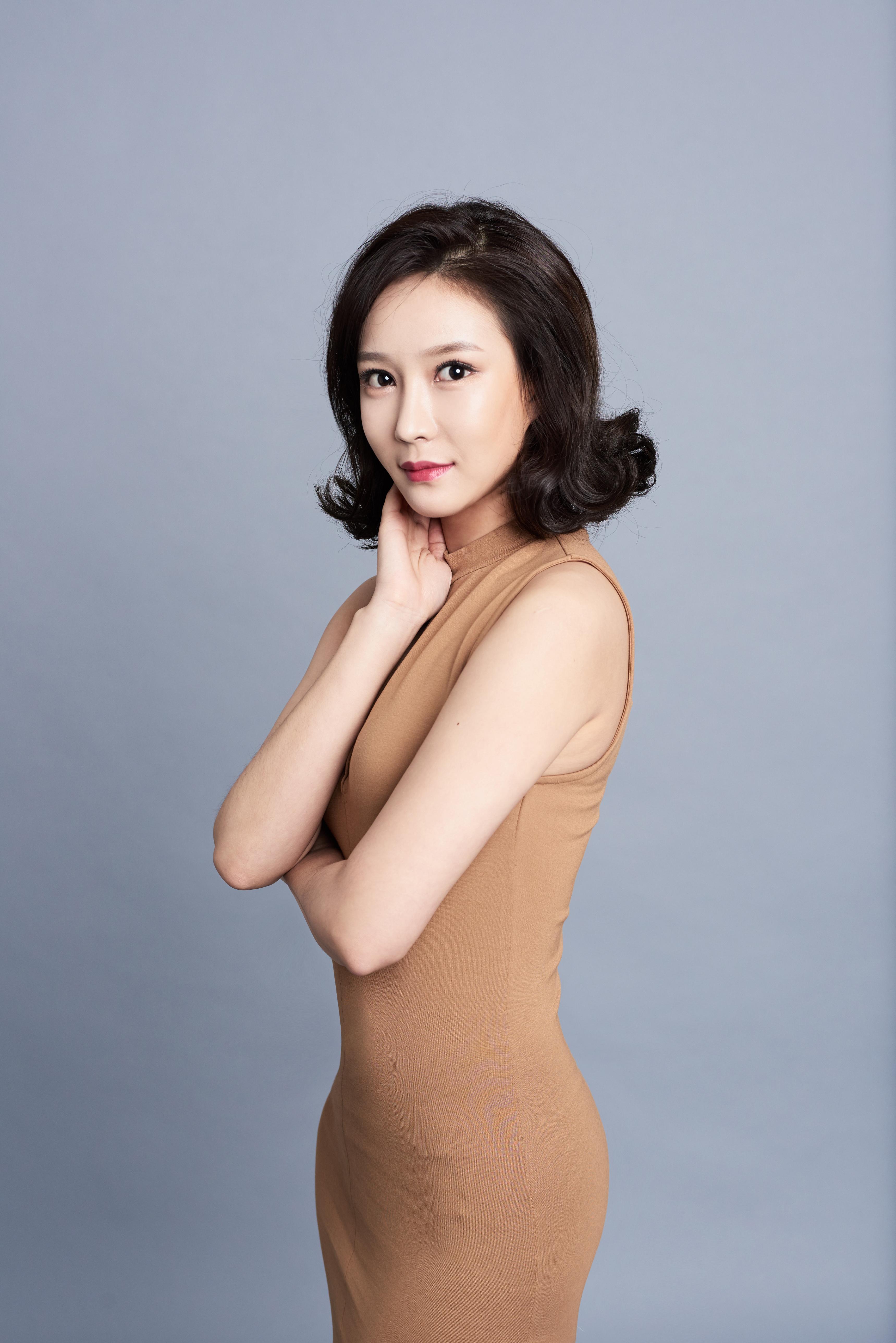 """""""광대축소술, 정밀 진단 후 수술 진행해야"""""""