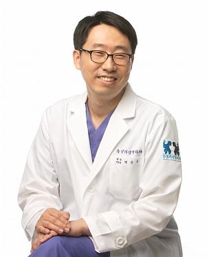 남자성형 80% 차지하는 그루밍족의 코 성형