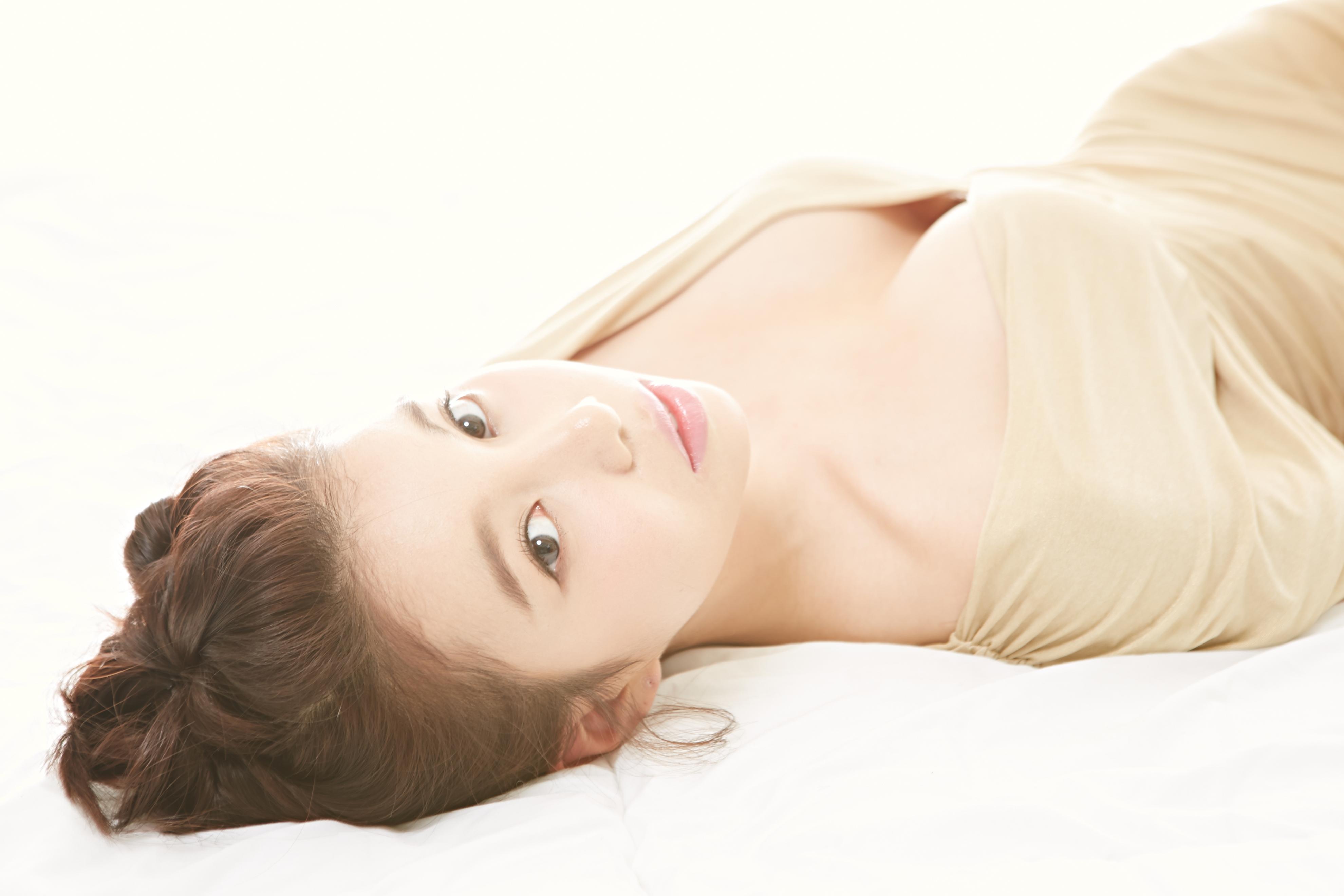 거대유방증, '가슴축소술'로 미용ㆍ건강 다 잡아