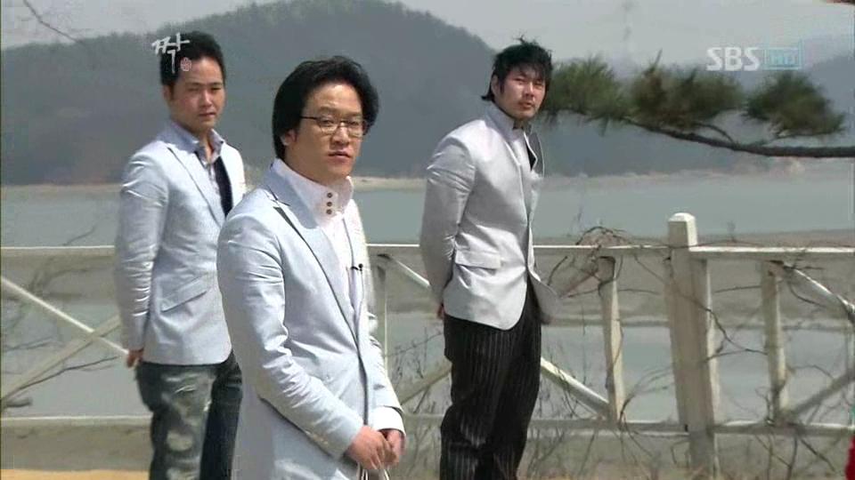 화제 속 '짝'5기, 남자 4호 성형외과 의사 결국 짝 못찾아