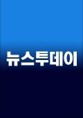 쥬얼리 성형외과 신용원 원장님 MBC뉴스투데이 출연~!