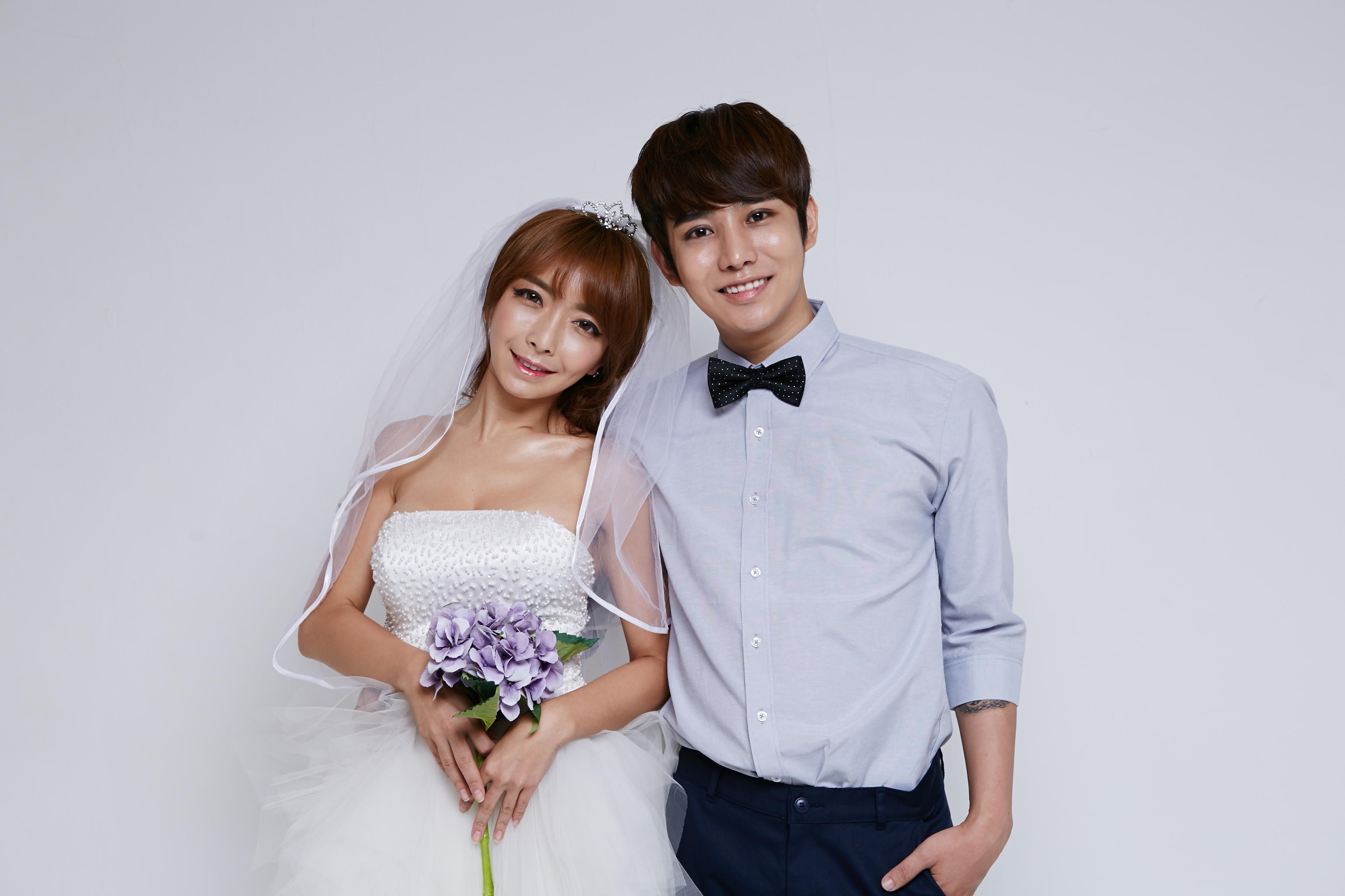 3월 결혼시즌, 보톡스·필러 '웨딩 선물'로 각광